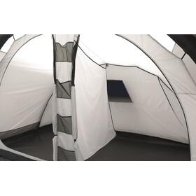 Easy Camp Hurricane 500 teltta , harmaa/sininen